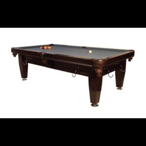 Pool billiards Imperator Competition