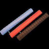 IBS Billiard Handgrip IBS zigzag velour