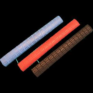 Billiard Handgrip IBS zigzag velour
