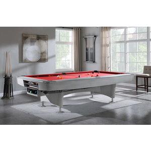 Nevada 8-foot pool billiards