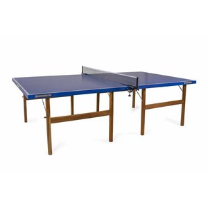 Table tennis table Heemskerk Original Outdoor