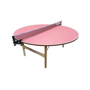Round table tennis table Heemskerk Circle 175