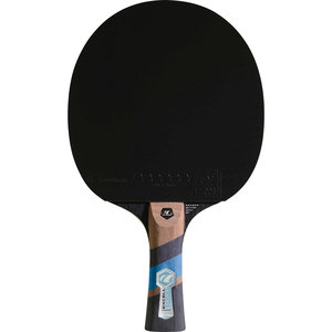 Table tennis Bat Cornilleau Excell 1000