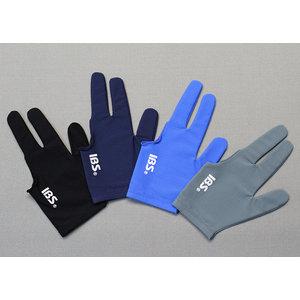 Handschoen IBS Mesh