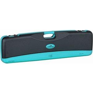 Keu koffer Signature Model Sultan 2B / 4S +