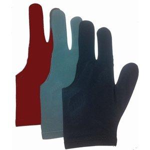 Biljart Handschoen Adam