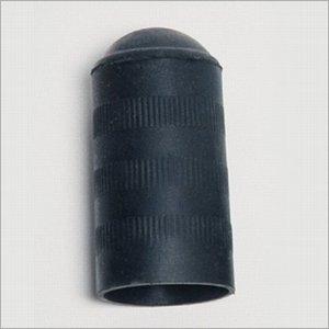 Billiard cue bumper slide 31 mm