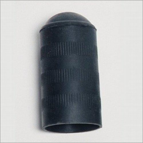 Biljart keu Buffer schuif 31mm