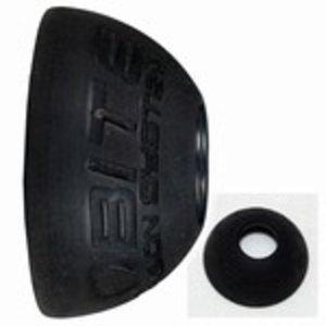 3 Lobite rubber vervanging oud model