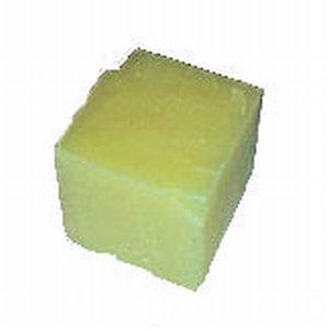 Safon Marseille cube van 2 cm