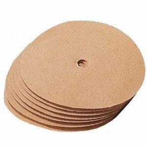 Billiard cue sanding paper Tefco