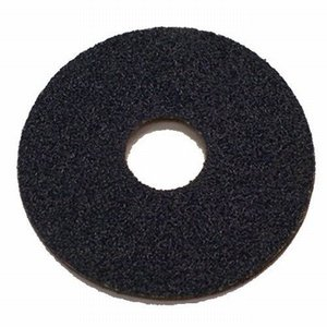 Billiard cue Sanding ring for Joly Cue