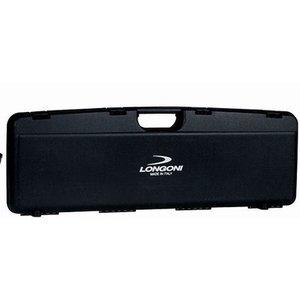 Cue case Longoni plastic suitcase. travel suitcase 3B/6S