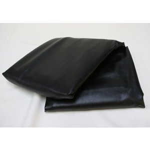 Tarpaulin carom Various colors and sizes