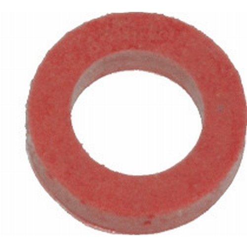Tafelvoetbal Fiber ring