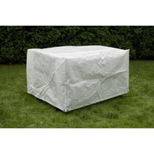 Soccer table cover for table