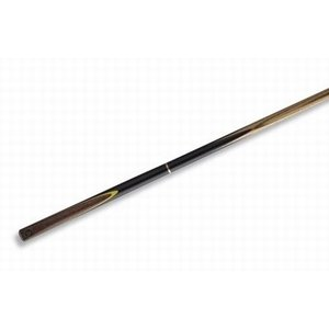 Snooker cue Cannon React 3 / 4pce