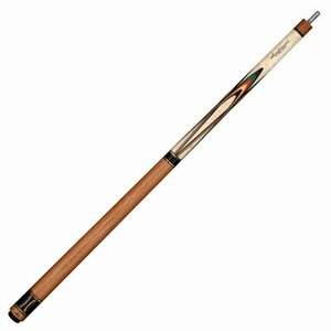 CP. Carom cue Longoni Scandinavia wood or VP2