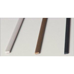 Intiklats per 3 pieces, various thicknesses