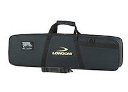 Travel / protective bag