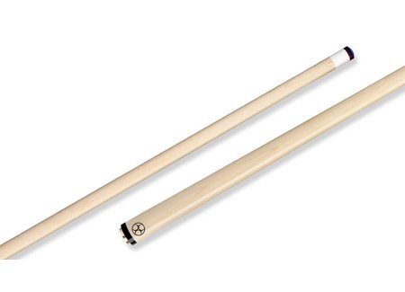 Billiard cues and shafts