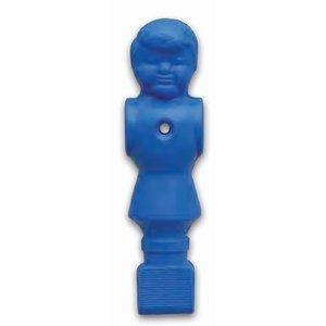 Table football Pop Blue DM