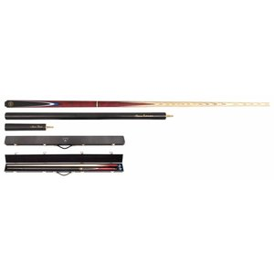 Snookerkeu all-in set deluxe Buffalo 3/4
