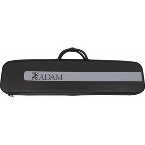 Adam Sublime Cue Case 4B-6S