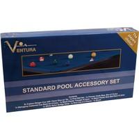 VENTURA Accessoire pakket pool Ventura