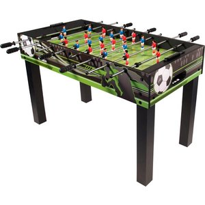 Football table Winner