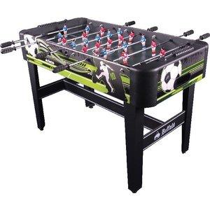 Table football Sport (telescopic rod)