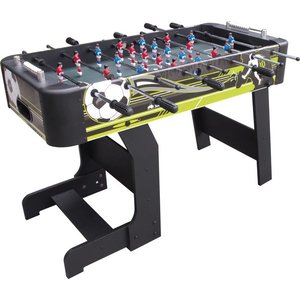 Table football Glory (foldable)