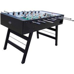 Terminator foosball table