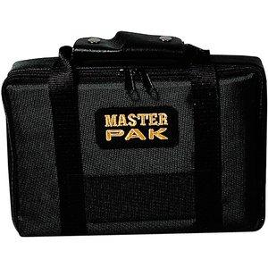 Dartbag 'Master Pak'