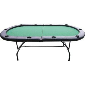 Pokertafel Gambler