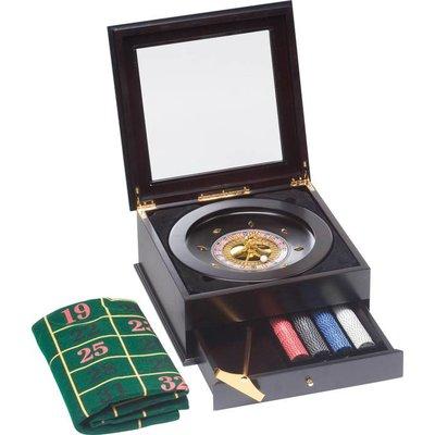 Roulette Tafel Te Koop.Roulette Set Compleet Kopen Van Den Broek Biljarts Van Den Broek