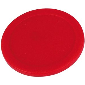 Airhockey puck Buffalo Standard, 63 mm