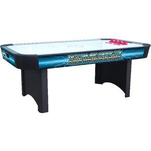 Buffalo airhockey tafel Terminator 7ft