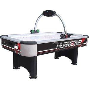 Buffalo Hurricane II Air Hockey table 7ft