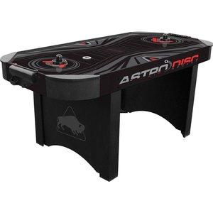 Airhockey table Buffalo Astrodisc 6 ft