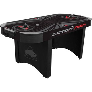 Airhockey tafel Buffalo Astrodisc 6 ft