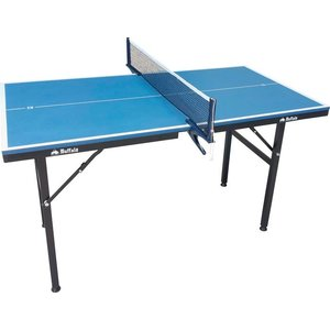 Table tennis table Mini Buffalo Deluxe Blue