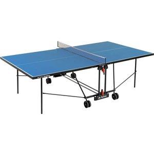 Table tennis table Buffalo Outdoor Blue