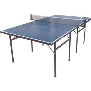 Table tennis table Buffalo Outdoor 75% Blue