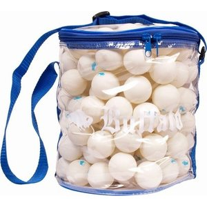 TT Balls Value Pack