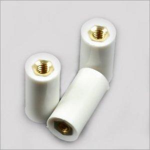Cap for screw copper tip
