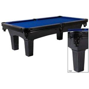 Pool billiard Remington