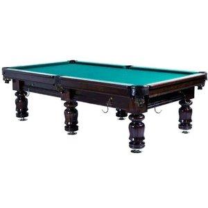 Pool billiard Classic Competition Pro 9 foot