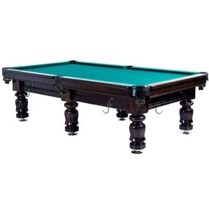 Pool billiards Classic Competition Pro 9 foot