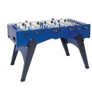Football table Garlando Foldable Indoor Foldable